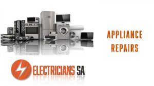 Appliance Repairs By Electricians-SA In Pretoria
