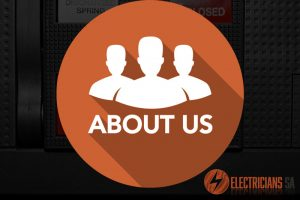Electricians-SA About us Electrical Services