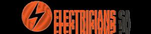 Electricians-SA Logo