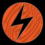 Electricians-SA site icon