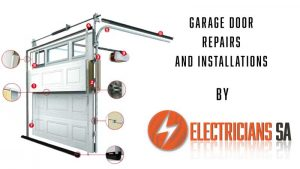 Garage Door Repairs And InstallationsGarage Door Repairs And Installations