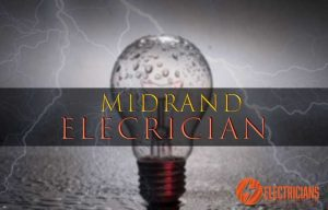 Electrician Midrand Electricians SA