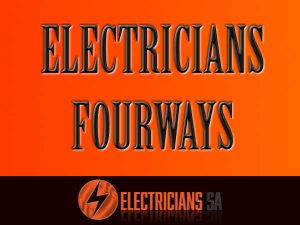 Electricians Fourways Electricians-SA