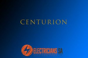 Electricians in Centurion Central ⋆ 065 903 0498 ⋆ Electrical