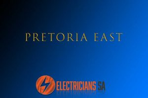 Electricians In Pretoria East
