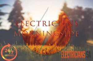 Electricians Morningside 24/7 Electrical Services