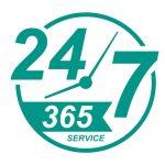247 Electrical Services In Johannesburg Pretoria