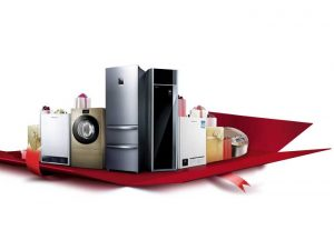 Electrical Appliance Repair Services Electricians-SA