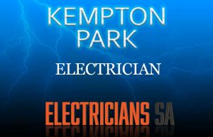 Electrician Kempton Park Electricity Electricians-SA