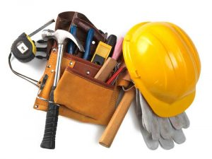 Electrician Tools Electrical Repairs