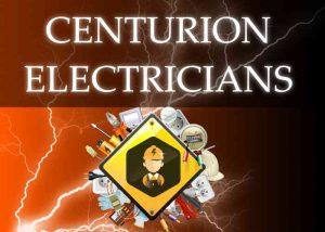 Electricians Centurion By Electricians SA