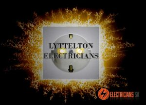 Lyttelton Electricians Electrical Outlet