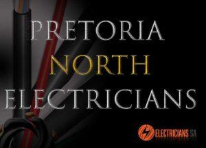 Pretoria North Electricians
