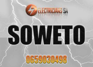 Electricians In Soweto Electricians-SA, 0659030498
