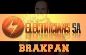 Electricians-SA Electrician Brakpan