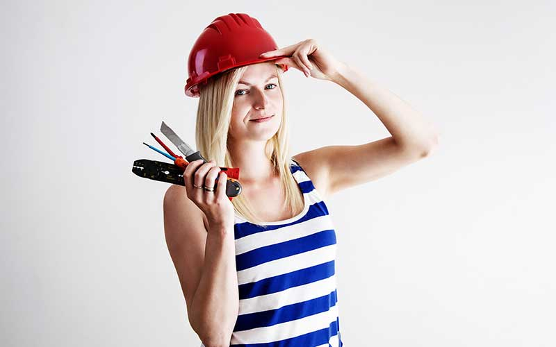 Choosing The Right Electrician For The Job