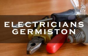 Electricians In Germiston