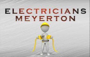 Electricians In Meyerton