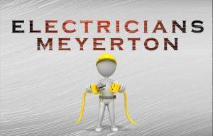 Electricians In Meyerton