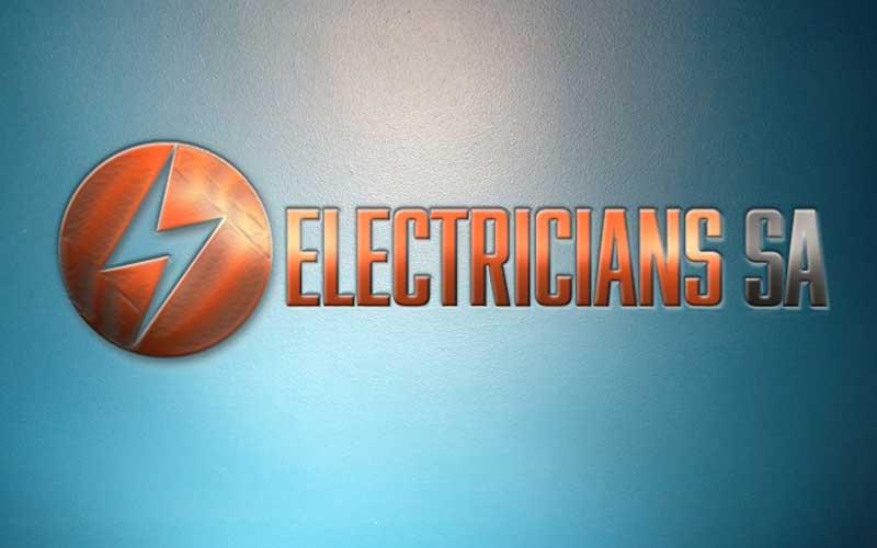 Electricians SA Master Electricians
