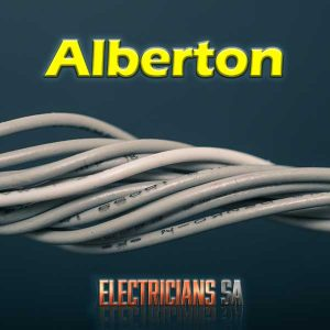 Electricians In Alberton East Rand