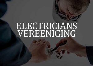 Electricians In Vereeniging