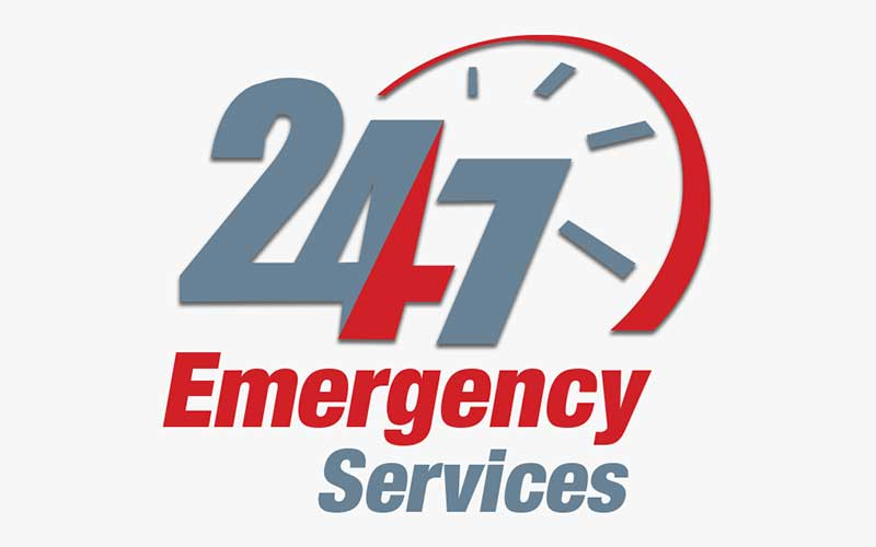 247 Emergency Electrical Services In Gauteng